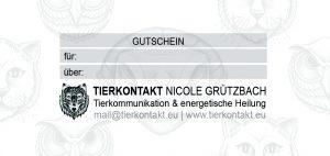 gutschein_back_01