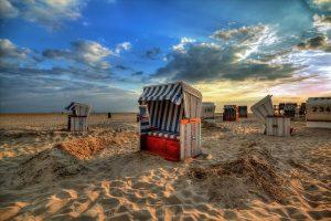 beach-chair-709592__480