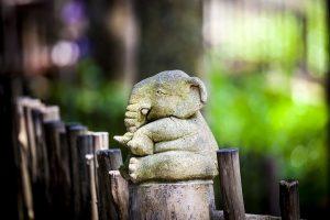 elephant-statue-1589182__480