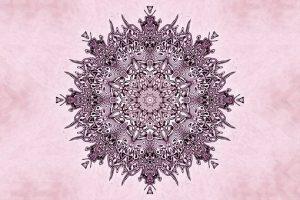 sacred-art-764919__340