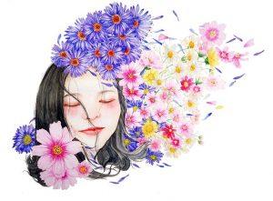 watercolor-1020509__480