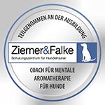 ausbildungssiegel-coach-fuer-mentale-aromatherapie-fuer-hunde