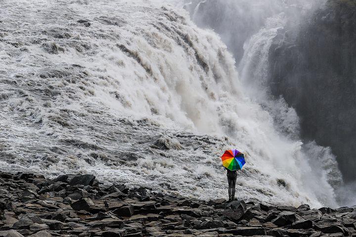 waterfall-4751586__480